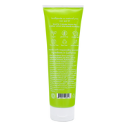 sensitivity relief toothpaste - coconut mint