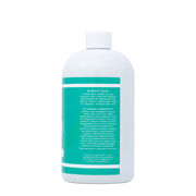 whitening mouthwash - mint