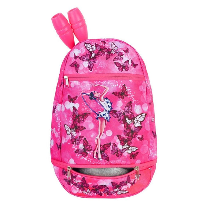 Rhythmic Gymnastics Backpack (4 colours)