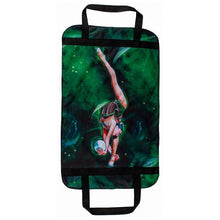 Load image into Gallery viewer, Green cover for RG leotard