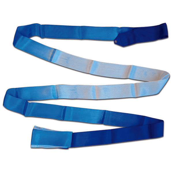 Multi-Color Gymnastics Ribbons