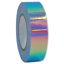 Load image into Gallery viewer, Adhesive Tape for RG hoops or clubs LASER