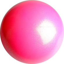 Load image into Gallery viewer, Gymnastics ball for juniors 16cm