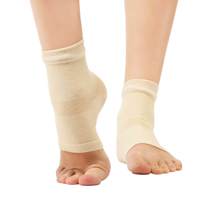 Gymnastics Ankle Support