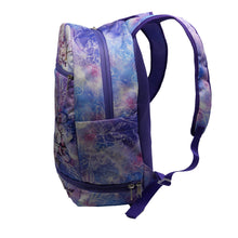 Load image into Gallery viewer, Rhythmic Gymnastics Backpack (4 colours)
