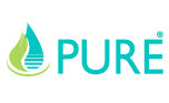 Logo pure new copy