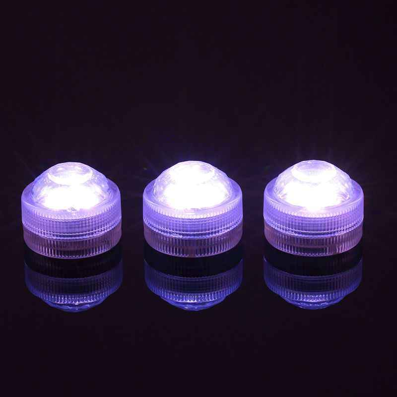 Perfect Concept Small Led Lights