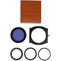 NiSi V5 Pro 100mm Filter Holder Kit only $99.00