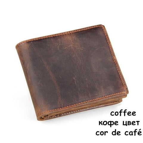 100% top quality cow men wallets luxury,dollar price short style male purse,carteira masculina original brand
