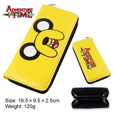 2017 New Arrival Long Walle Doctor Who /The Adventure Time /The Nightmare/ Dragon Ball/Mario And the Winter is Coming Pures