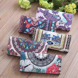 Brand Leather Women Wallet  super Quality