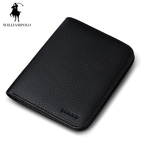 2017 Genuine Leather Designer Wallets Famous Brand Cute Walle Slim Walle Small Magic Walle PL149