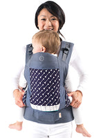 Beco Soleil Baby Carrier