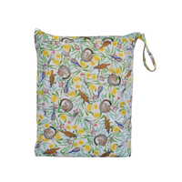 Seedling Baby Beach Bag