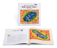 More Tales of my Grandmother's Dreamtime (Book 2) - Naiura