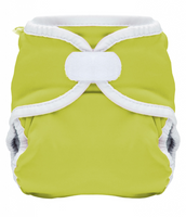 Pikapu Nappy Cover 3-18kg