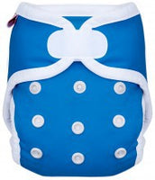 Pikapu Newborn Nappy Cover 2-6kg