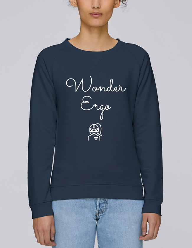Sweat Wonder Ergo - Comptoir des Ergos