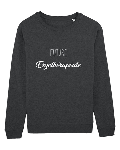 Sweat Future Ergo - Comptoir des Ergos