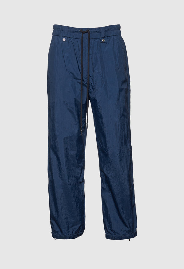 Tech Featured Windbreaker Pants