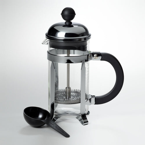 3-cup french press