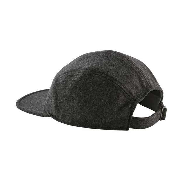 Casquette-Patagonia-Recycled-Wool-Dos