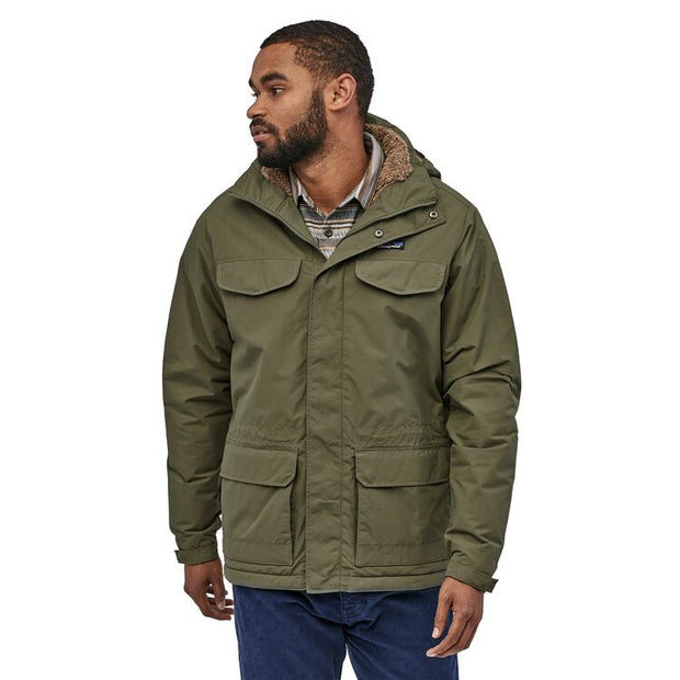 Parka-Patagonia-M's-Isthmus-Vert-Indus-Style