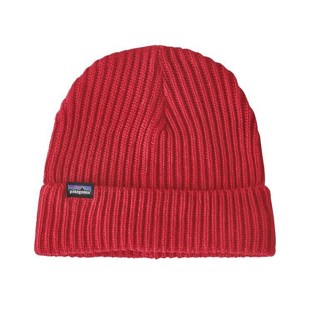 Bonnet-Patagonia-Fishermans-Rolled-Red
