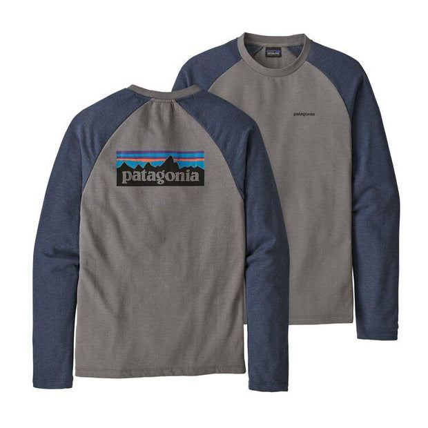 M's-P-6-Logo-LW-Feather-Grey-w/Dolomite-Blue