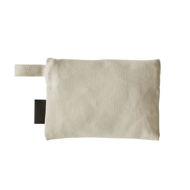 Patagonia Pochette Small Zippered Pouch