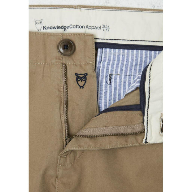 Chino-Coton-Bio-Homme-KnowledgeCotton-Apparel-Beige-Zoom