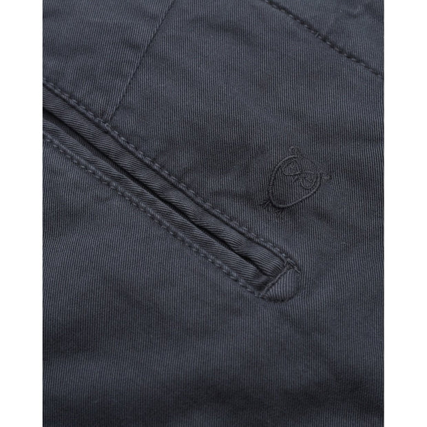 chino-coton-bio-knowledgecottonapparel-total-eclipse-logo