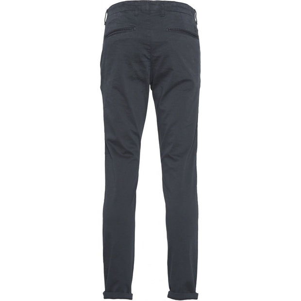 chino-coton-bio-knowledgecottonapparel-total-eclipse-dos