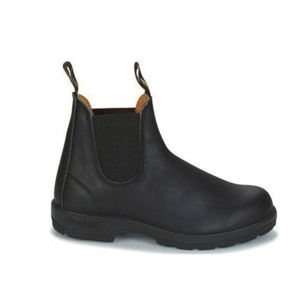 Boots Blundstone Classic Chelsea Boots 558 - Echoppe Sauvage