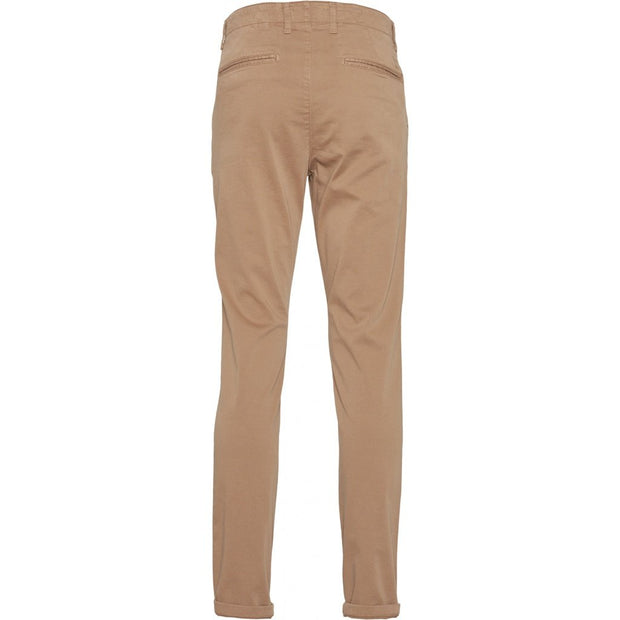 chino-coton-bio-knowledgecottonapparel-joe-slim-tuffet-dos