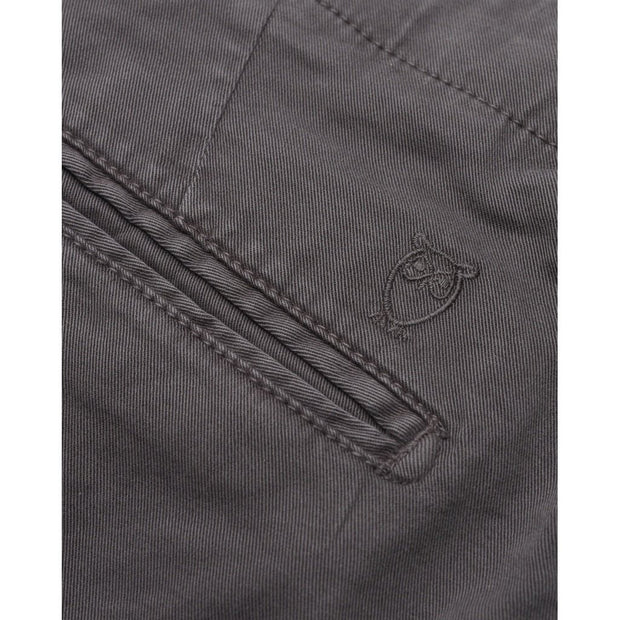 chino-coton-bio-knowledgecottonapparel-phantom-logo