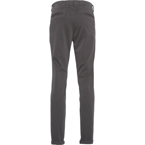 chino-coton-bio-knowledgecottonapparel-phantom-dos