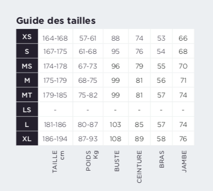 combinaison-wildsuits-guide-taille