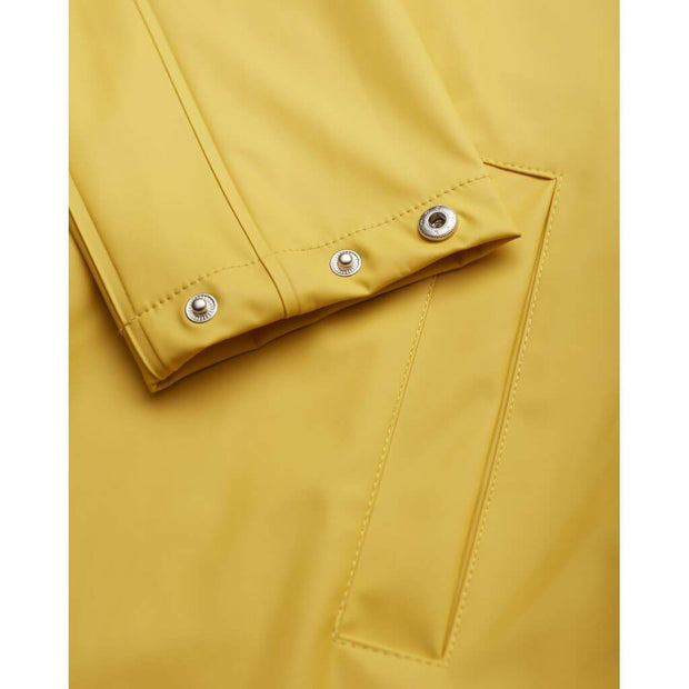 Long-Ciré-Homme-KnowledgeCotton-Apparel-Jaune-Zoom2
