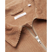 8-wales-corduroy-overshirt-knowledgecottonapparel-zoom
