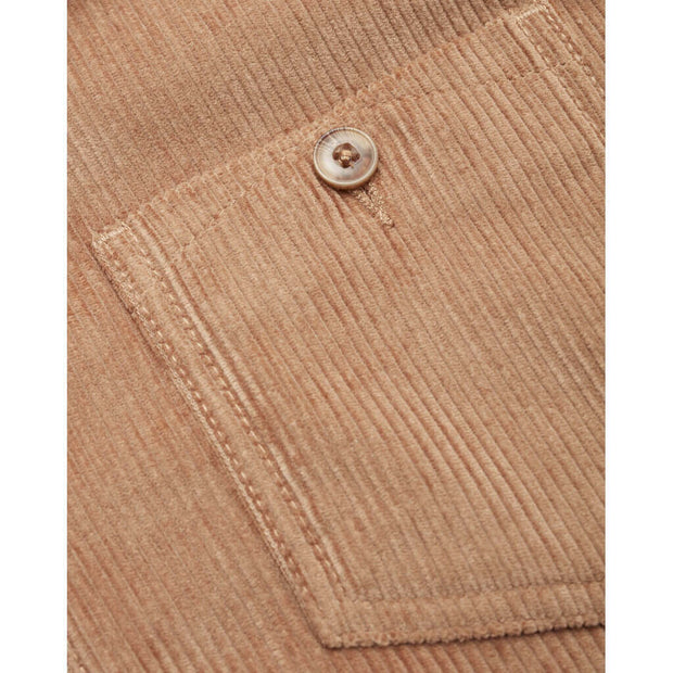 8-wales-corduroy-overshirt-knowledgecottonapparel-poche