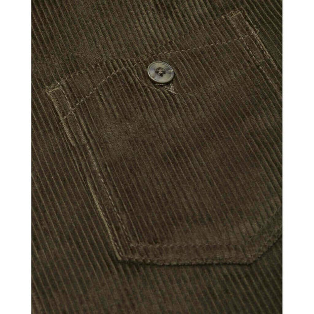 8-wales-corduroy-overshirt-green-poche
