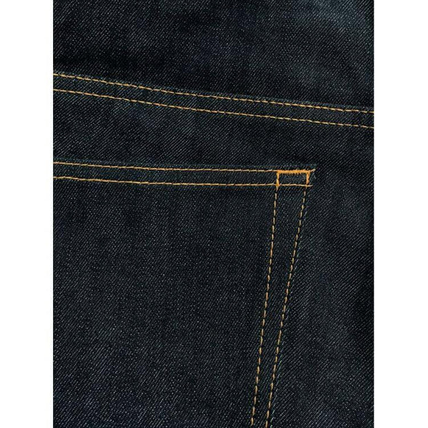 ash-raw-blue-selvedge-denim-kca-poche-arriere