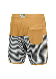 Boardshort Picture Organic Andy - Echoppe Sauvage