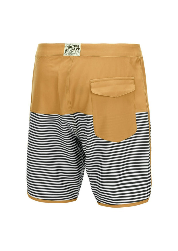 Boardshort-Picture-Organic-Andy-17-Dos