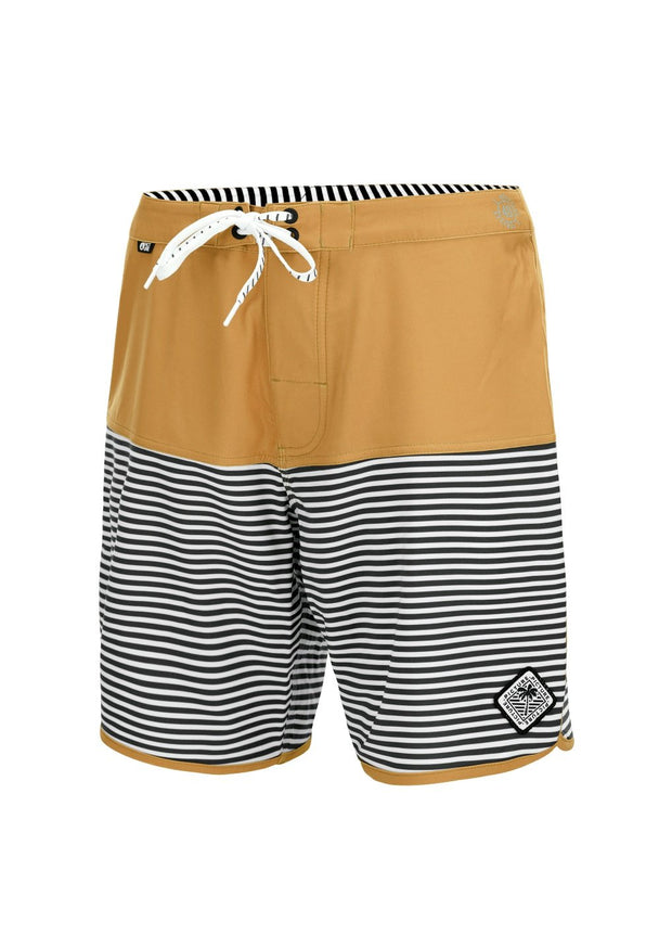 Boardshort-Picture-Organic-Andy-17-Face