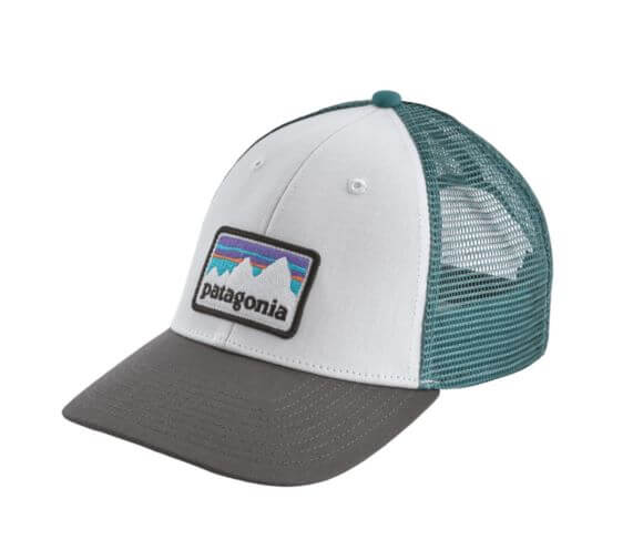 Casquette_Patagonia_Patch
