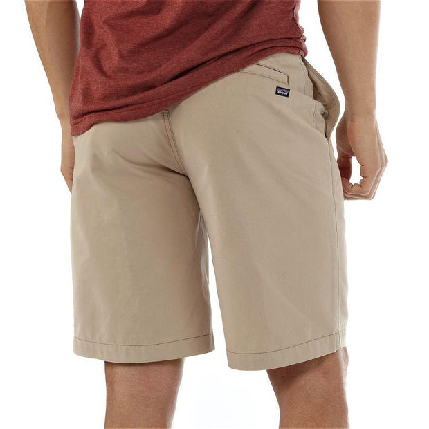 Short-Patagonia-Style-Chino-Beige-Dos