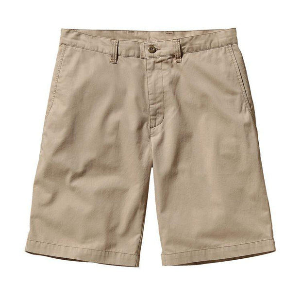 Short-Patagonia-Style-Chino-Beige