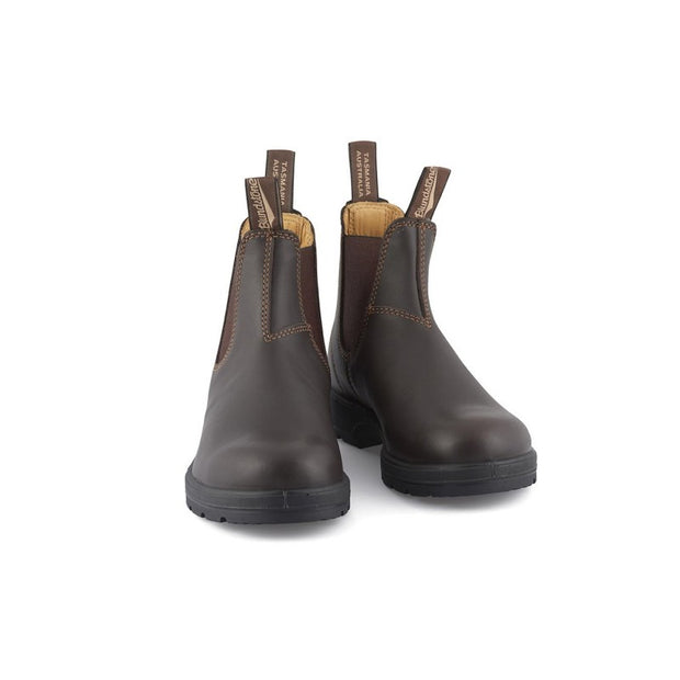 classic-chelsea-boot-550-face
